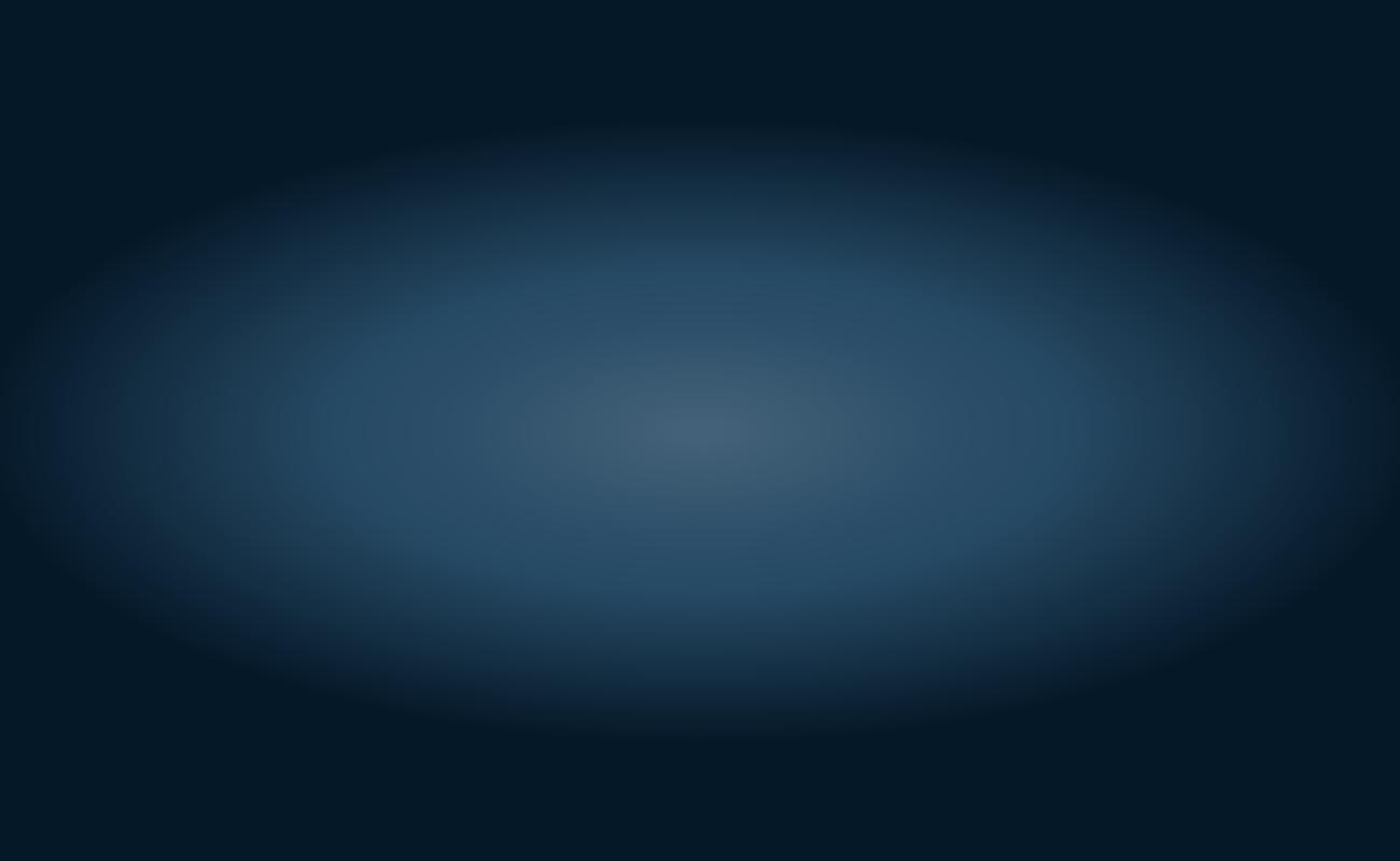 Flare bitmap